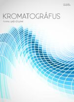 Kromatográfus