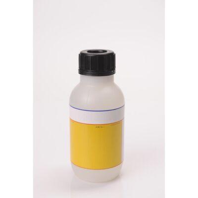 Sodium Hydroxide 1,666 mol/l (1,666N) 1l
