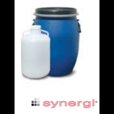 Synergi Hydro-RP