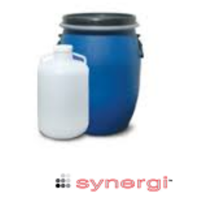 Synergi Max-RP