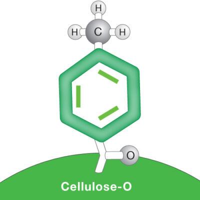 Lux Cellulose-3
