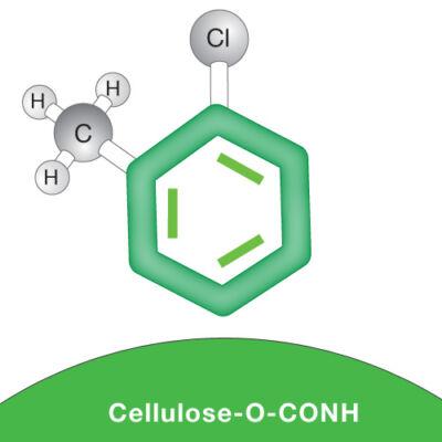 Lux Cellulose-4