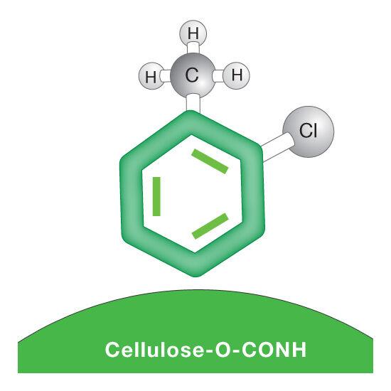 Lux Cellulose-2