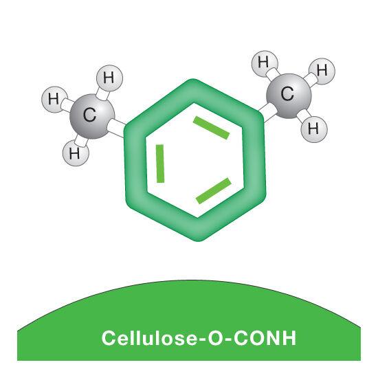 Lux Cellulose-1